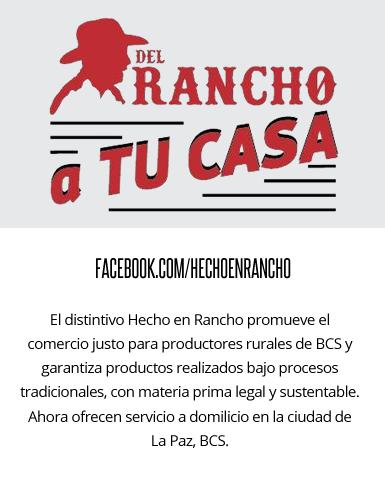 del-rancho-a-tu-mesa