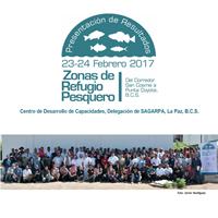 Reporte-Final-zonas-de-refugio-pesquero