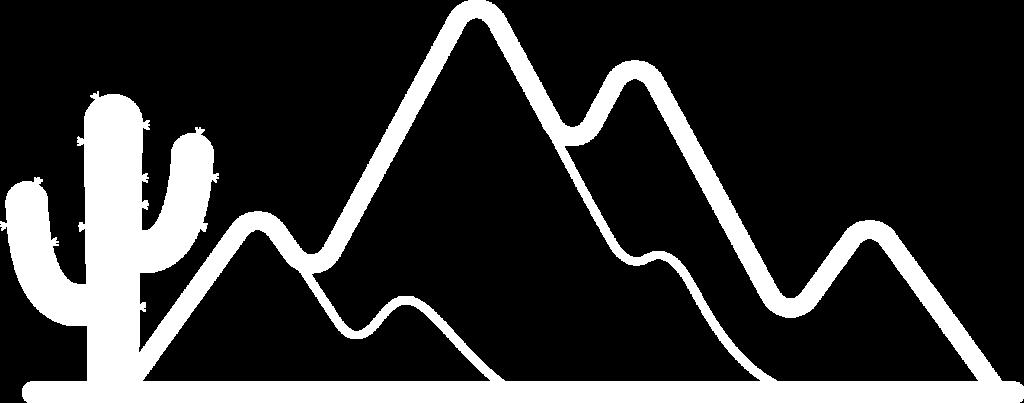 tierras-icon